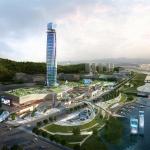 대전시 주요 현안사업 재점검 목소리