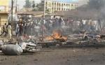 카메룬서 2인조 동시 자살폭탄 공격…민간인 6명 사망