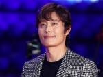 이병헌, 김은숙 작가와 손잡다…'미스터 션샤인' 주인공