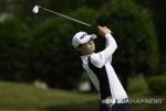 박성현, LPGA 월마트 챔피언십 첫날 단독 선두