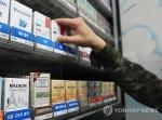 '김병장', 국방마트서 간식비로 월평균 6만원 쓴다
