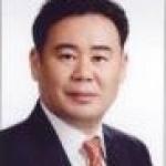 제29대 안면도로타리클럽 권용식 회장 취임