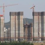충청권 '빈집해결' 도시재생 기대