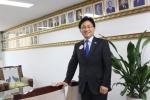 """최충진 """"봉사는 맞춤형 서비스 … 지역사회 발전위해 이바지하겠다"""""""