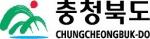 """이시종 충북지사 """"충북경제 호조 … 영충호시대 리더 위한 발판 마련"""""""