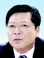 윤동주 시인 탄신 100주년, 충북시인협회 중국 연변서 '시서전'