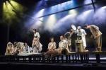 연극 '1945'가 복원한 해방후 만주의 평범한 사람들의 삶