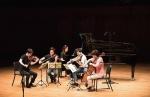 10일간의 음악여행…창원서 국제실내악축제 열린다
