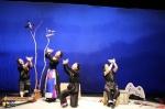 예술의전당에서 가족과 함께 볼 수 있는 어린이연극 3편