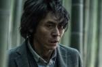 김영하 소설 원작 영화 '살인자의 기억법' 9월 개봉