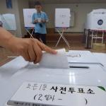 내년 지방선거 '현역 물갈이' 폭풍전야