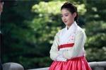 """'엽기녀' 오연서 """"실제로 혜명만큼 밝지만 애교는 별로 없어요"""""""