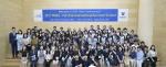 배재대, 7개국가 78명 대상 국제여름학교 캠프