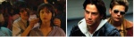 소피 마르소·브룩 실즈…80년대 아이돌 영화 한자리에