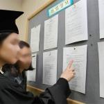 졸업하자마자 빚쟁이 … 막막한 청년들