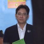 특검, 이재용 삼성 부회장에 징역 12년 구형