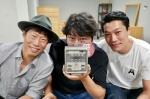 '택시운전사' 7일째 500만명 돌파…올해 최단 기록