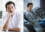 하정우·이선균, 영화 'PMC'서 첫 호흡