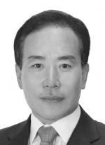 조달청의 재정집행 동맥 역할