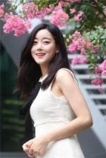 """오승아 """"아침극 한번에 레인보우 7년 해도 없던 이모팬 급증"""""""