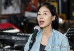 """민해경, 4년 만에 새 앨범…""""김범룡과 손잡고 작업"""""""