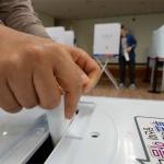 지방선거 여당 독주 견제… 재정비 나서는 야당