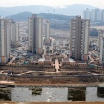 갑천친수구역 최종대책 수립… 도안호수공원 3블록 연내분양 '청신호'