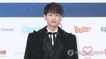 경찰, '강제추행' 혐의 샤이니 온유 기소의견 송치 예정