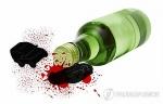 청주서 음주 교통사고 잇따라…2명 부상