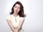 이요원, '부암동 복수자들' 주연…tvN 10월 방송