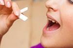 독일서 입안 염증 파악하는 껌 개발…세균 많으면 쓴맛 나