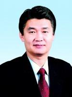 정용기 의원, 회덕 IC 설계비 예산 7억원 반영