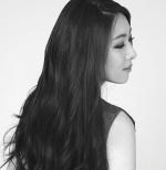 청주 하우스콘서트 24일 개최
