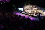 보문산서 폴 포츠 공연 무료로 본다…25일부터 숲속의 열린 음악회 개최