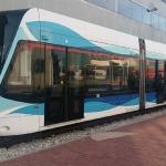 대전시 트램 속도… 사업절차 막바지