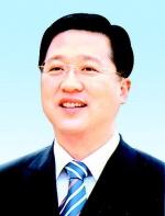 자유한국당 이장우 의원, 동부경찰서·판암파출소 예산 반영