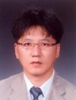 청주대학교 김상태 교수 세계 3대 인명사전 등재