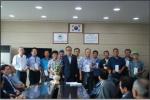 고엽제전우회 충북지부, 수해피해 회원 1800만원 전달