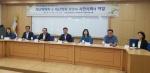 충북시민사회, 재난피해자·약자보호 시민사회 역할 세미나