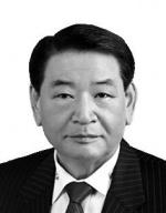 북한 핵문제 해결 방안