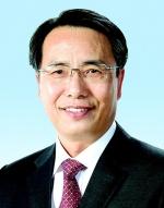 한현택 대전 동구청장 중앙시장 화재현장 수습 점검