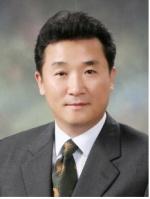 배재대학교 임종보 교수 한국대학평가원장 선출