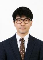 배재대학교 박명배 교수 세계 3대 인명사전 등재