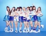 JYP, 엠넷과 트와이스 남동생그룹 선발…10월 서바이벌 첫방송