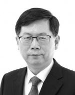 대전은 우리나라 원자력 기술의 본산