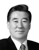 2017 금산세계인삼엑스포 성공을 기원하며