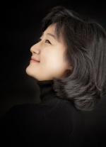 피아니스트 최희연의 새 도전…'프렌치 스쿨' 올해 3차례 공연