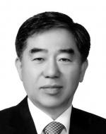 한국의 태양 KSTAR, 10년의 성장