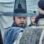 킹스맨… 남한산성… 극장가 사극부터 애니까지 골라 본다