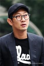 '창렬스럽다' 유행어에 속앓이 김창렬, 광고주 상대 2심도 패소